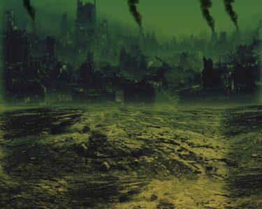 最上川中流氾濫の現地画像動画!大石田町横山付近のライブカメラは?7月29日