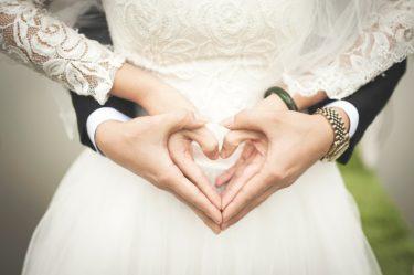 石原さとみの結婚相手の一般男性の名前や顔画像は?