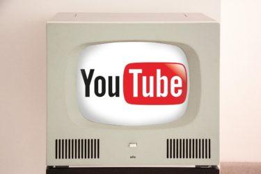 YouTuber城之内チャンネルのあごは病気が理由?アインシュタイン稲田より長い!