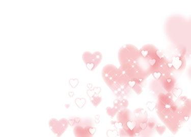 アニメ「鬼滅の刃」待ち受け・壁紙にも使えるキャラ画像集「甘露寺蜜璃」【ダウンロード可】
